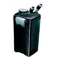 Внешний канистровый био-фильтр JEBO 838