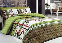 Комплект постельного белья Paradise с одеялом 1