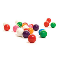 Гипоаллергенная отдушка Bubble Gum, 1 литр