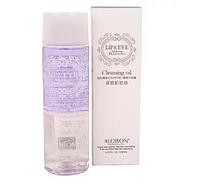 Очищающий масло для лица Alobon для всех типов кожи
