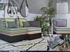 """Модули мягкой мебели """" RАTRIN """", фото 3"""