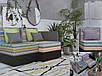 """Модули мягкой мебели """" RАTRIN """", фото 5"""