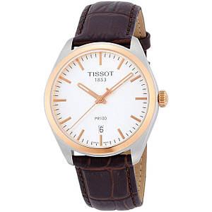 Часы мужские Tissot PR100 T101.410.26.031.00