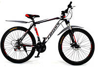 """Велосипед СROSS  Hanter - 29 """", фото 1"""