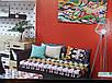 """Модули мягкой мебели """" RАTRIN """", фото 4"""