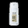 Акція -13% Дезодорант AXE защита против пятен 150мл EU