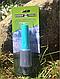 Насадка для полива Ender пластиковая, фото 2
