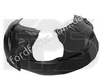 3238FP1X подкрылок передний правый (Новое)