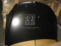 Капот Mitsubishi LANCER 9 (TEMPEST). 036 0358 280