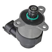 Клапан ТНВД 1.6HDI  FIAT Scudo/Jumpy/Expert 07- не оригинал