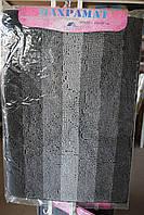 Набор ковриков для ванной Dorana Grey, фото 1