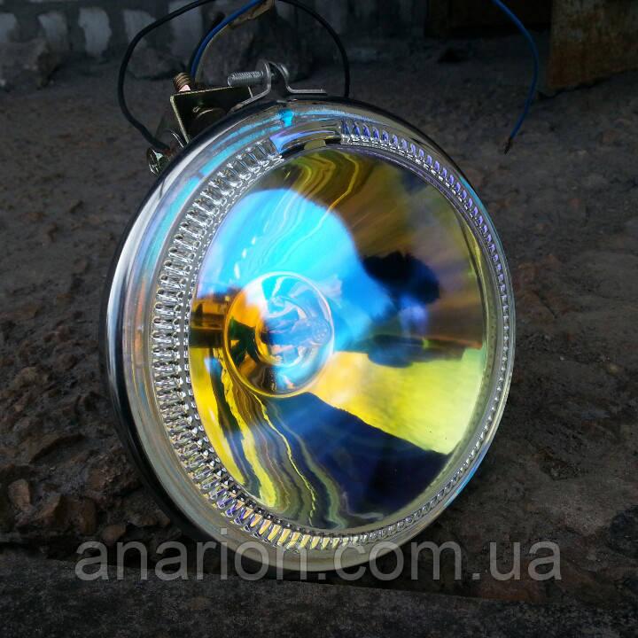 Противотуманная фара FLD40 (1 штука)