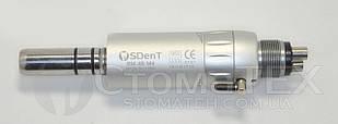 Стоматологический пневматичиcкий микромотор SDenT SM-4A М4