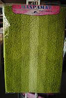 Набор ковриков для ванной Dorana Green, фото 1