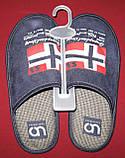 Вішалка для літнього взуття, фото 3
