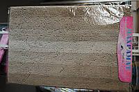 Набор ковриков для ванной Dorana Beige, фото 1