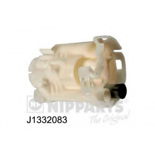 Фильтр АКПП Lexus Toyota J1332083 233000A020 2330021010