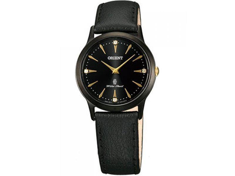 Часы ORIENT FUA06005B0   ОРИЕНТ   Японские наручные часы   Украина   Одесса  -