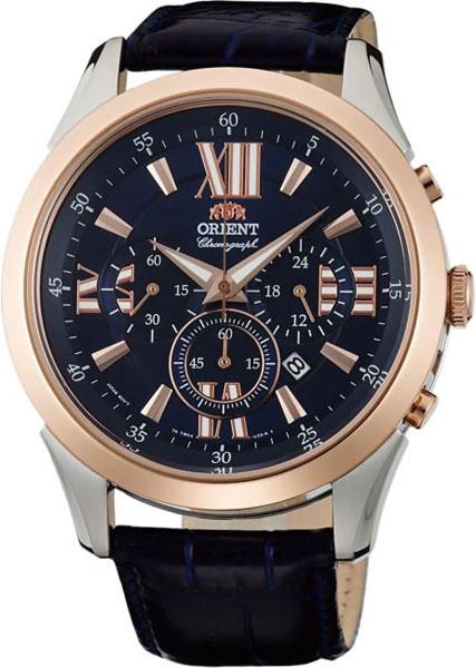 Часы одессе продать часов москвы скупка
