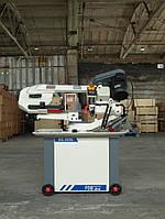 Ленточная пила FDB Maschinen SG200G, фото 1