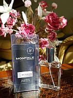 Мини парфюм унисекс Montale Wild Pears 30 ml
