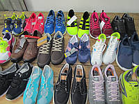 Скидки на Спортивная обувь сток оптом в Украине. Сравнить цены ... f7e687ef40507