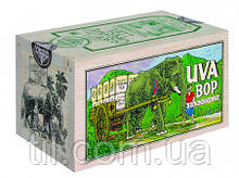 UVA Черный чай Ува 100 гр.