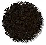 UVA Черный чай Ува 100 гр., фото 3