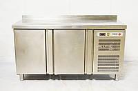 Морозильный стол Fagor MSN-150 б/у, фото 1
