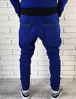 dd790b7e Скидки на Мужские теплые спортивные брюки в Украине. Сравнить цены ...