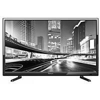 Телевизор SATURN LED32 HD500U black