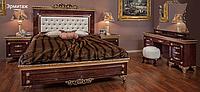 Кровать Эрмитаж-Т