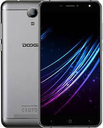 Doogee X7 Pro Чехлы и Стекло (Дуги Х7 Про)