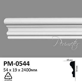 Молдинг Perimeter PM0544 (54х19)мм