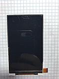 Дисплей для Lenovo A316i/A319/A320T/A396, фото 2