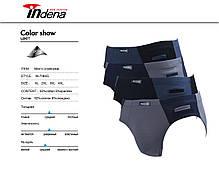 Мужские плавки стрейчевые «INDENA» Арт.7084N, фото 3