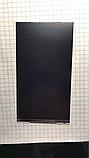 Дисплей для Lenovo A5000 оригинал, фото 2