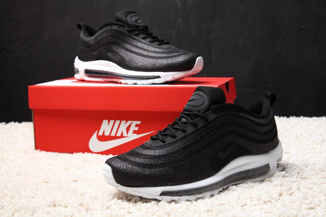 68c1f61d Мужские кроссовки Nike Air Max 97 - Интернет магазин