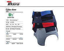 Мужские плавки бамбук марка «INDENA» Арт.70202, фото 3