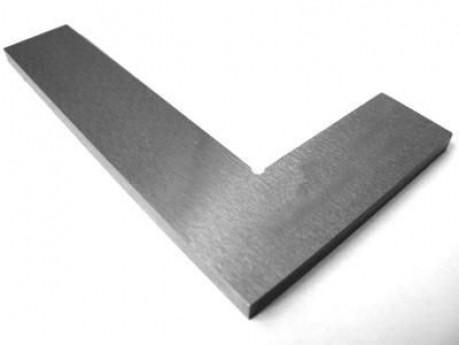 Угольник УП 60х40 кл.1 Техносталь