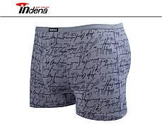 "Мужские боксеры из бамбука Марка ""INDENA""  Арт.75315, фото 2"