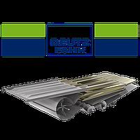 Удлинитель решета Deutz-Fahr 5530 Ectron