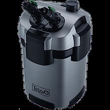 Внешний фильтр Tetra EX 600 Plus для аквариума 60-120 л