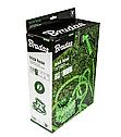 Растягивающийся шланг TRICK HOSE 5-15 м, зеленый, фото 2