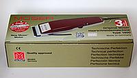 Профессиональная машинка для стрижки волос Moser Type 1400