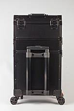Вализа/чемодан мастера красоты, фото 3
