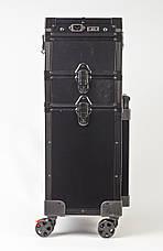 Вализа/чемодан мастера красоты, фото 2