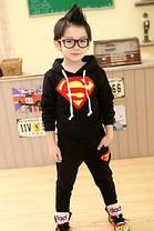 Детский костюм Супермен, фото 2
