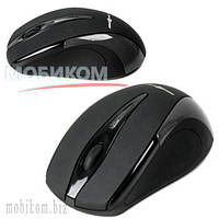 IT/mouse Maxxtro Wireless Mr-401 1200 dpi, черная
