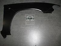 Крыло переднее правое Daewoo NUBIRA (J100) 97-99 (TEMPEST). 020 0144 310
